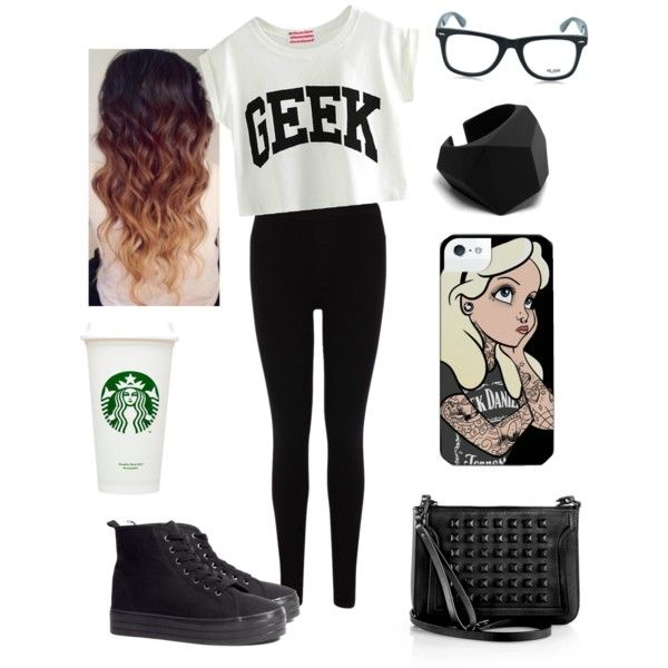 """Hipster Girl Outfits Polyvore """"HIpster&q..."""