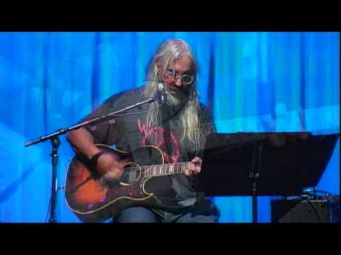 J Mascis (dinosaur jr.) live at the Kennedy Center.... acoustic show  01. Thumb [01:03]  02. Listen to Me [03:37]  03. Several Shades of Why [07:25]  04. Circle [10:52]  05. Ocean in the Way [14:16]  06. Get Me [18:12]  07. Not the Same [22:15]  08. Not Enough [27:36]  09. Ammaring [30:44]  10. Quest [37:20]  11. Not You Again [41:41]  12. Little Fury Things [43:52]  13. Alone [46:43]