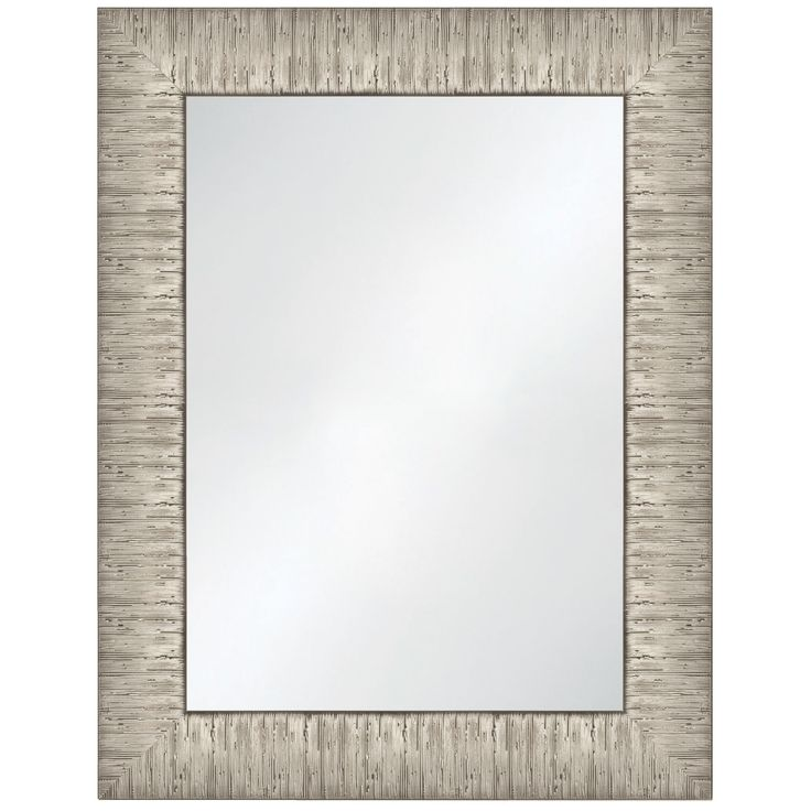 Beautify Your Home With This Stunning Wall Mirror. Featuring An  Eye Catching Gold Frame
