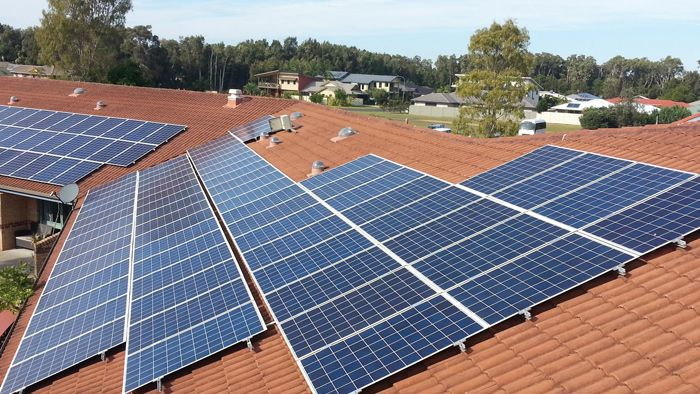 Solar power systems in Melbourne are the most effective way for reducing energy bills and having invaluable backup during any type of power blackouts. If you want to install or get information about solar systems then contact Sunrun Solar at 1300782068 or read our blog.