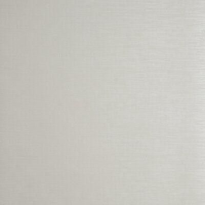 """Jan 19, 2020 - Quartz 5.5' L x 20.88"""" W Smooth Wallpaper Roll (Set of 2) Color: Parchment"""