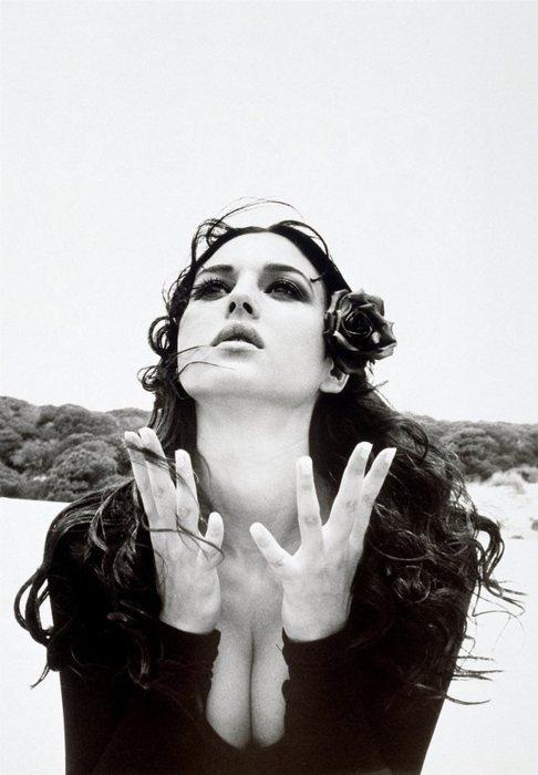 Monica Bellucci (born 1964) nude (92 photos) Paparazzi, Snapchat, underwear
