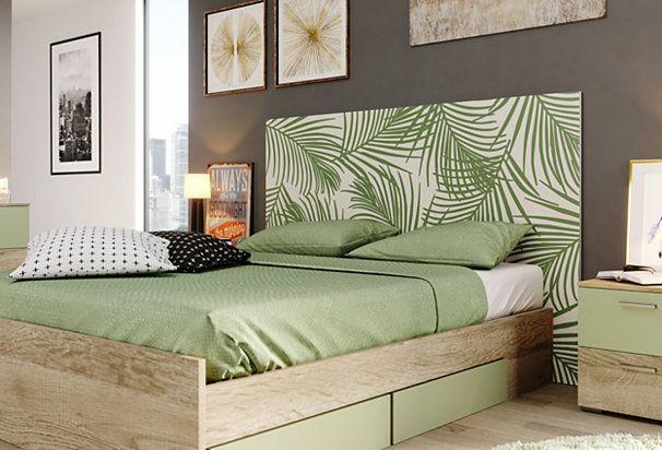 Tete De Lit 160 Cm Areca Tete De Lit Tendance Lit 160 Decoration Maison