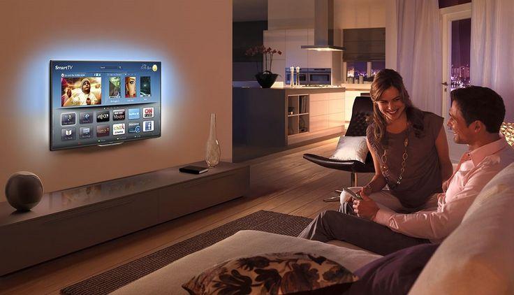 Akıllı TV Alırken Nelere Dikkat Edilmeli?   Devamı İçin:  https://www.pcbilimi.com/akilli-tv-alirken-nelere-dikkat-edilmeli/  Akıllı Televizyon, Akıllı TV, HDR, High Dynamic Range, LED LCD, LED LCD TV, OLED, OLED TV, Quantum Dot   Teknoloji
