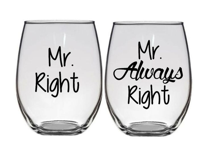 Wedding Gift Ideas for Same-Sex Couples | Entertaining Ideas & Party Themes for Every Occasion | HGTV >> http://www.hgtv.com/design/make-and-celebrate/entertaining/wedding-gift-ideas-for-same-sex-couples-pictures?soc=pinterest