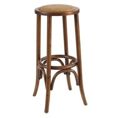 12 Best Stools Images On Pinterest Counter Stools Bar