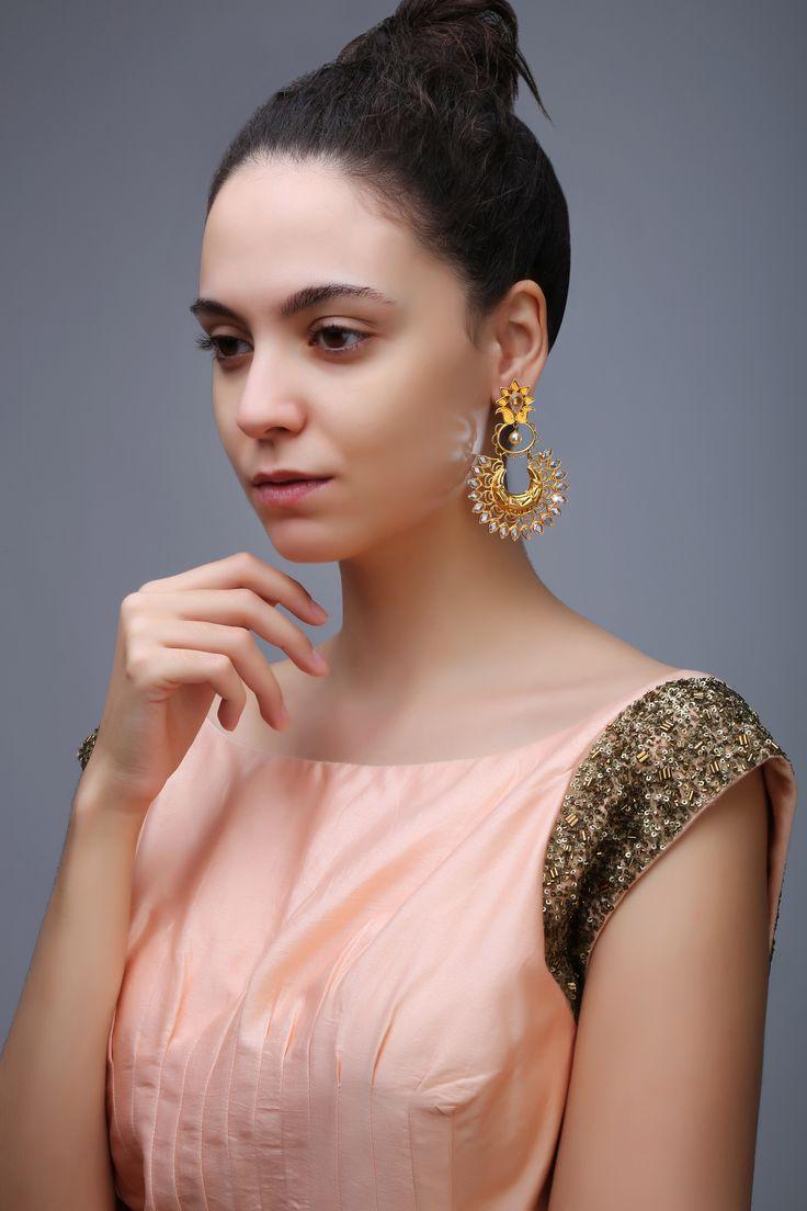 #tiroshe #jewellery #shopnow #ppus #happyshopping