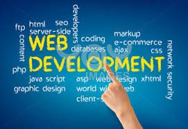 Elegant and powerful web solutions with superb quality with Digital Front Media Inc.  #webdesign #webdesignservices