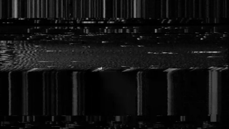 This video contains about 40 minutes of real VHS Glitch material. To obtain this, I crushed the inside of a real VHS tape and digitized it in HD. It's totall...