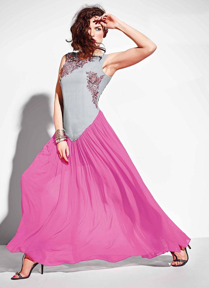Pink Wear Wedding Wear Anarkali Suits Supplier   Grab Now @ http://www.suratwholesaleshop.com/50057-Exotic-Net-Turquoise-Designer-Anarkali-Suit?view=catalog  #wholesalesalwar #partywearsalwar #salwar #anarkali #anarkalisuits #indiansuits #festivalwearsuits #suratwholesaler #designersalwarsuits