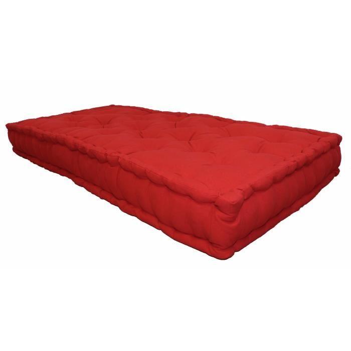 oltre 25 fantastiche idee su pavimento rosso su pinterest cucina spagnola cucina in. Black Bedroom Furniture Sets. Home Design Ideas