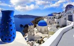 Görögország háttérképek