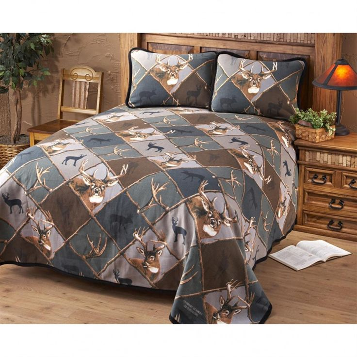 Boys Camouflage Bedroom Ideas: 17 Best Ideas About Camouflage Bedroom On Pinterest