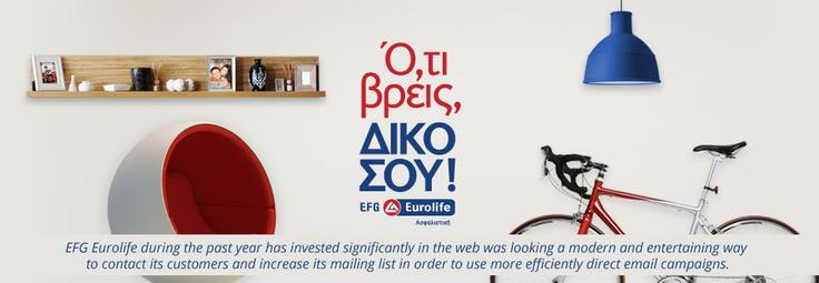 Eurolife.gr