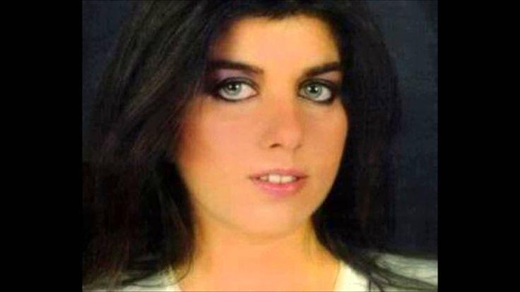 Jeanette - Reluz [Full Album] (1983)