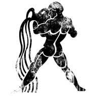 sterrenbeeld-waterman eigenschappen horoscoop
