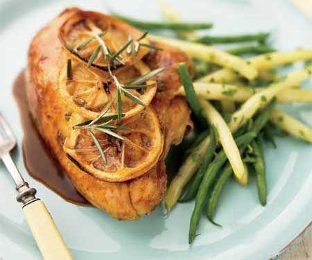 Quick #lowfat #chicken #recipes