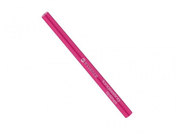 Il miglior rossetto fucsia in assoluto? Ecco i top dei top-top tra rosa indiani, magenta e fucsia! » Pagina 2 di 2 » ClioMakeUp Blog / Tutto su Trucco, Bellezza e Makeup ;)