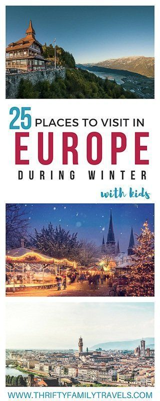 567 best thrifty family travels images on pinterest for Warm places to travel in december