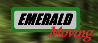 Emerald Moving Company is a best movers toronto, moving offers and professional packing and moving service, local moving companies, moving boxes, moving companies toronto, movers, moving, moving company. https://www.emeraldmoving.ca/