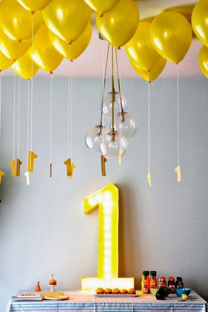Poppytalk: 10 Party Pretties