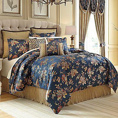 9 best Michele M Andersen images on Pinterest | Comforter ...