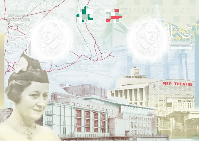 New British Passports Celebrate the Arts and Human Ingenuity - crafthaus