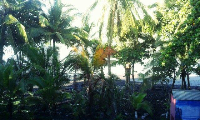 Hotel Vista Hermosa, Playa Hermosa Jaco
