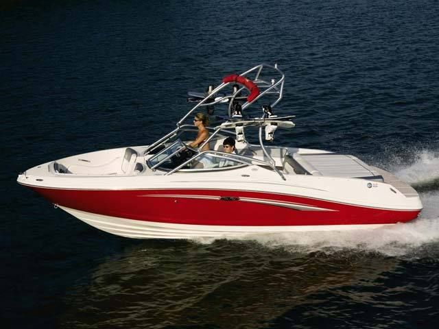 Tips For Getting Your Boat Ready