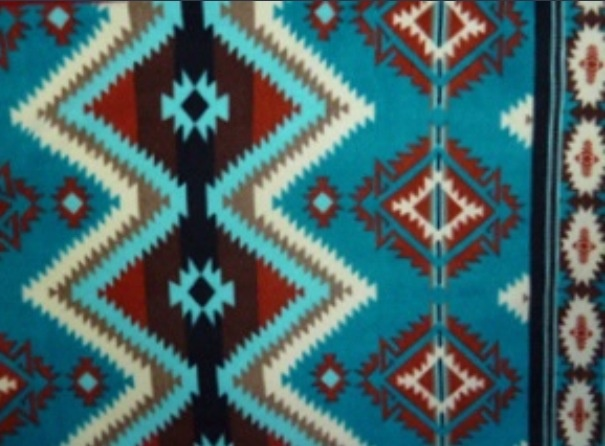 38 Best Images About Native American Motifs Amp Patterns On