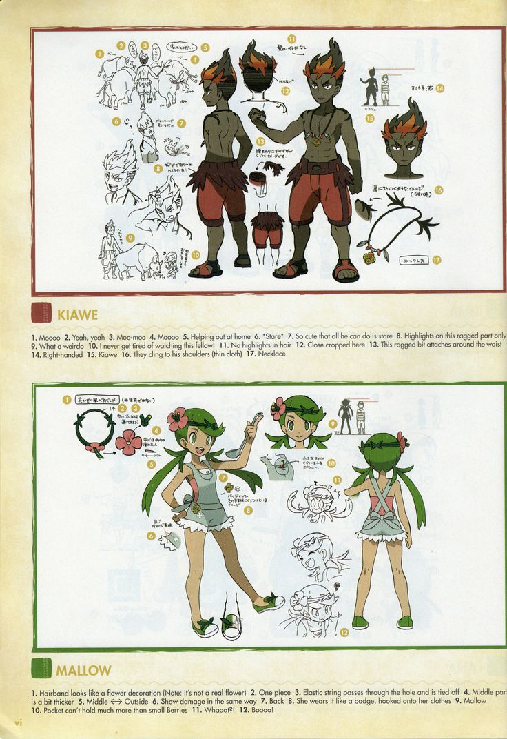 Best Character Design Books : Best images about concept ref sm characters on
