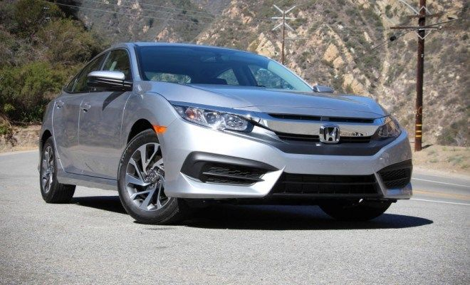 2017 Honda Civic: People in Europe have had to wait for a year before being able to get hold of the Honda Civic and of course there is really nothing worse than having to wait for something. One good thing is that t…