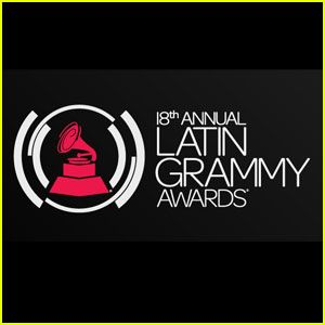 Latin Grammys 2017 Nominations – Full List of Latin Grammy Nominees!