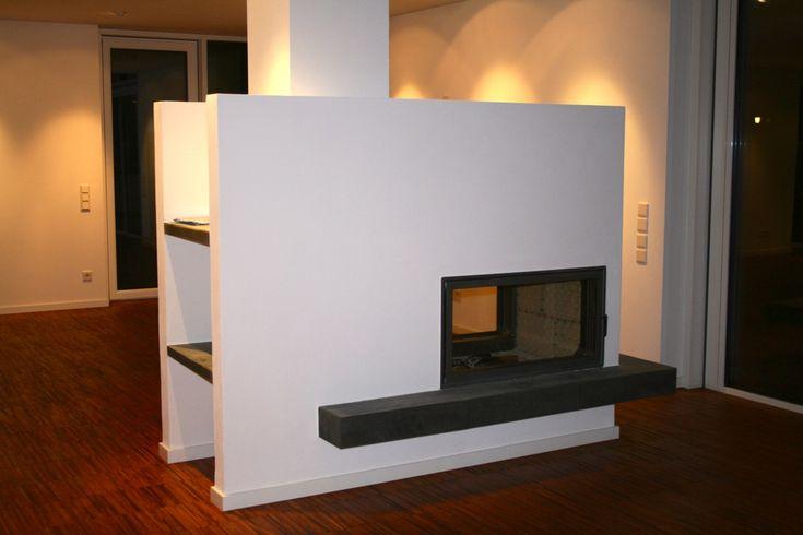 47 besten kamine bilder auf pinterest kachelofen innenarchitektur und kamine. Black Bedroom Furniture Sets. Home Design Ideas