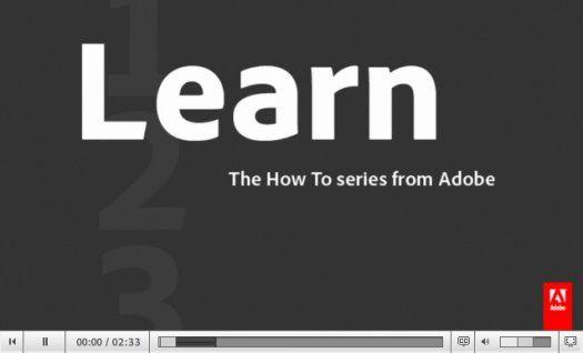 Learn Adobe InDesign: Getting Started Tutorials and Lessons | Vandelay Design Blog