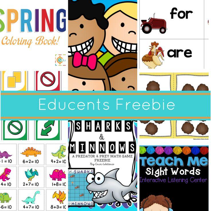The 43 best Homeschool JK to Grade 3 images on Pinterest   Grade 3 ...