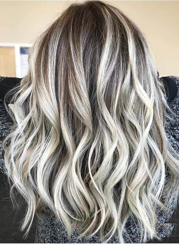 Favorite Blonde Hair Color And Highlights For Women 2020 In 2020 Fall Blonde Hair Color Blonde Hair Color Blonde Hair Looks