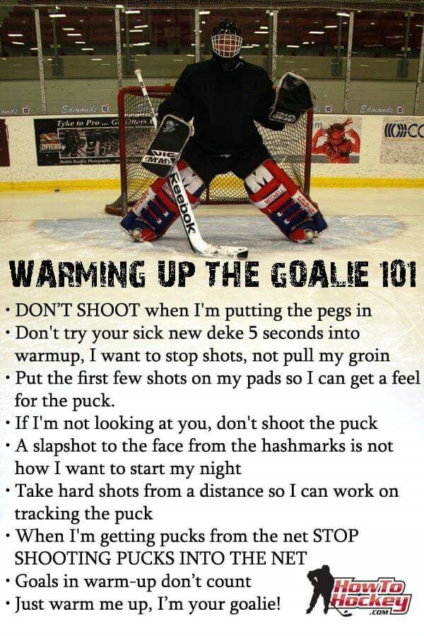 21 Best Hockey Images On Pinterest Coaches Drill And Drills