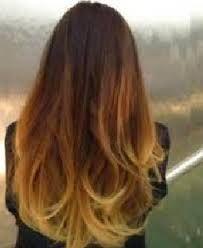 Image result for cara  rambut bergelombang secara alami dan permanen