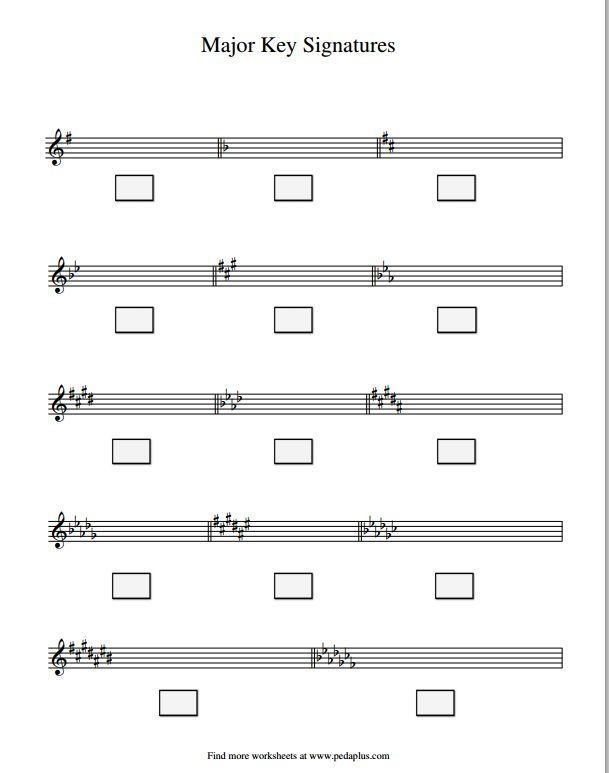music unit 3 text A through–composed vocal music composition written and expressed in a poetic  text a troubadour music b mass c madrigal 3 there are.