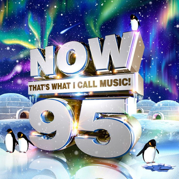 Various+Artists+-+Now+That's+What+I+Call+Music!+95