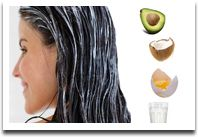 Arthworld is devoted towards treating hair & scalp related issues with extensive ayurvedic treatment that eliminates the root cause of hair fall.