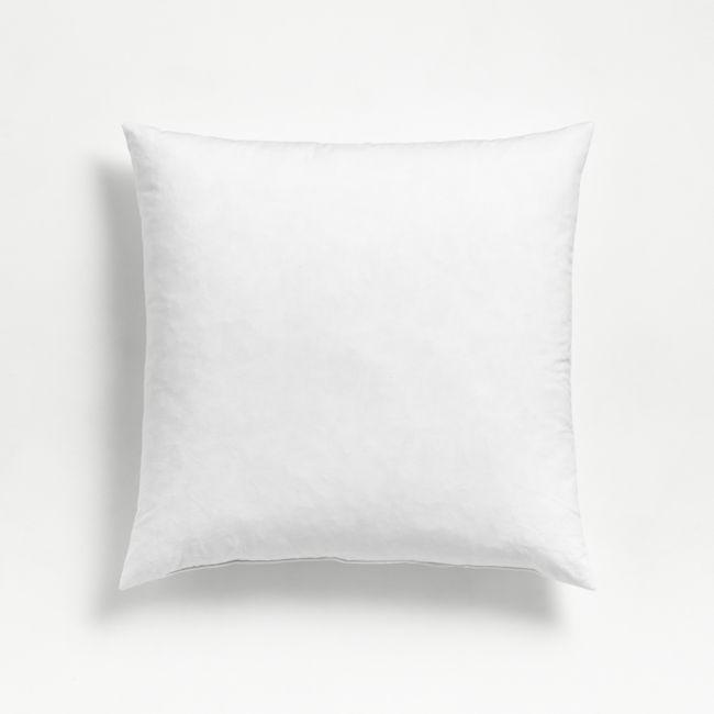Pin On Pillow Insert 20x20 20 x 20 pillow insert