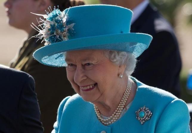 Pakistan court filing asks British queen to return Koh-i-Noor diamond | Current News | Bangla Newspaper | English Newspaper | Hot News