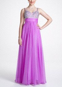 113 best images about Prom Dresses under $250 that may be my ...