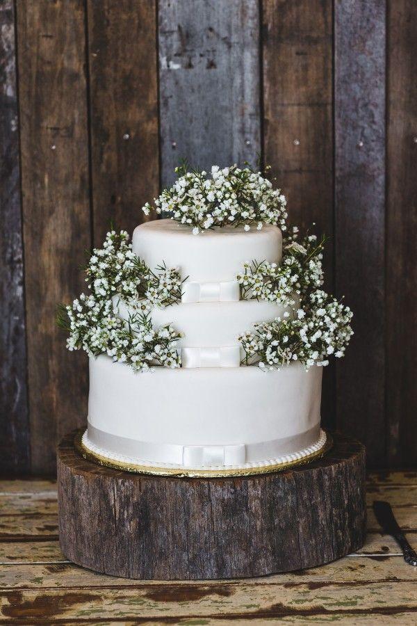 Kathleen_Tyrone_Vintage-Country-Wedding_Adriana-Watson-Photography_SBS_021