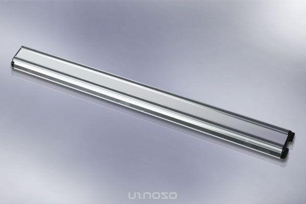 Магнитный держатель для ножей Hatamoto, длина 46 см