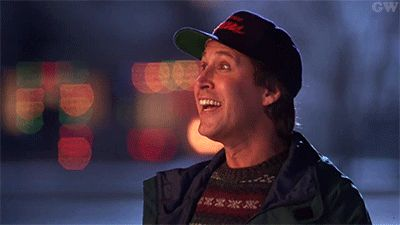 """I got 14 out of 14 on The Hardest """"National Lampoon's Christmas Vacation"""" Quiz You'll Ever Take!"""