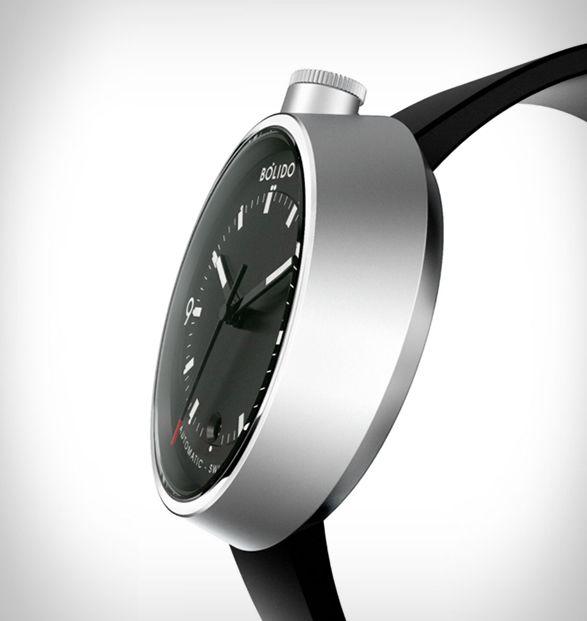 bolido-watch-4.jpg | Image