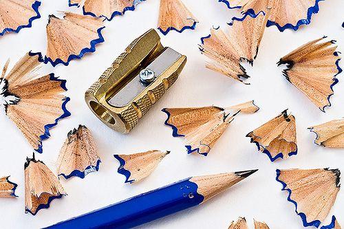 pencil-shavings.jpg (500×333)